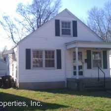 Rental info for 3334 Oleanda Ave in the Taylor Berry area