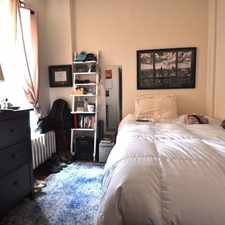 Rental info for GORGEOUS 2 BEDROOM in the CENTER of the LES!! in the Bowery area