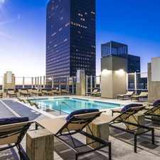 Rental info for SkyHouse Denver