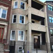 Rental info for 6148 South University Avenue #g in the Woodlawn area