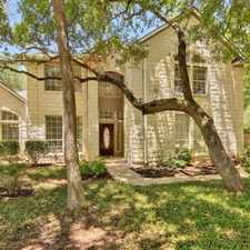 Rental info for FOR SALE: 4BR, Stately home in the Estates of Southland Oaks