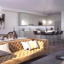 Rental info for Lyndon At The Curtis in the Center City East area
