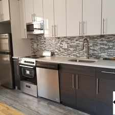 Rental info for E 141st St & Alexander Ave in the New York area