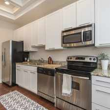 Rental info for 1501 Locust Street #202 in the Rittenhouse Square area