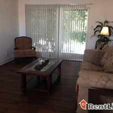 Rental info for 4140 N 78th St in the Scottsdale area