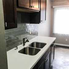 Rental info for 2741 Grand Ave S #306 in the Minneapolis area