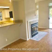 Rental info for 8170 Mountain View Dr. Unit A