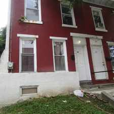 Rental info for 28 E. Abbottsford Ave. in the Germantown area