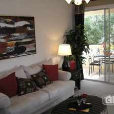 Rental info for Three Bedroom In Phoenix South in the Phoenix area