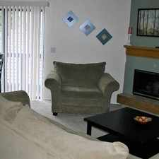 Rental info for Two Bedroom In Arapahoe County in the Centennial area