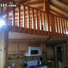 Rental info for One Bedroom In La Plata County