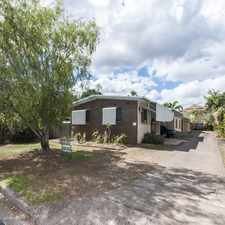 Rental info for PRIME REDLYNCH LOCATION!! **BREAK LEASE** in the Cairns area