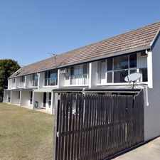 Rental info for :: RED HOT BARGAIN ALERT!! VERY TIDY TOWNHOUSE (7 IMAGES) in the Gladstone area