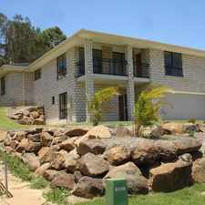 Rental info for Low Maintenance Large Home in Carrara in the Nerang area