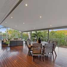 Rental info for The Ultimate Lifestyle Property + Gardener + Pool servicing in the Kelso area