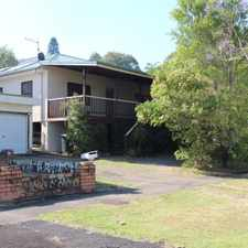 Rental info for Great Family Home in the Lismore area