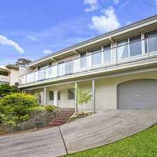 Rental info for Relaxed & Serene Lifestyle Opportunity in the Sydney area
