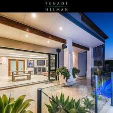 Rental info for A Taste of Miami in the Mindarie area