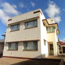 Rental info for SPACIOUS THREE BEDROOM UNIT in the Goulburn area