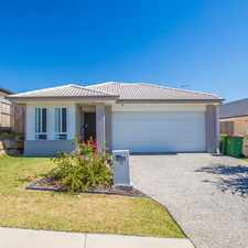 Rental info for Family home in the heart of it all! in the Gold Coast area