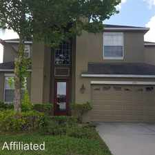 Rental info for 11553 Addison Chase Dr.