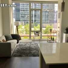 Rental info for One Bedroom In Downtown in the Grant Park area