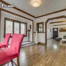 Rental info for Three Bedroom In Nassau South Shore in the North Bellmore area