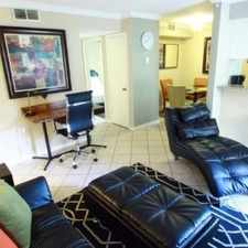 Rental info for Two Bedroom In Dallas County in the Irving area