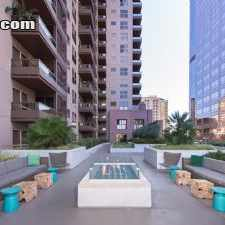 Rental info for $3200 2 bedroom Apartment in Metro Los Angeles Downtown in the South Central LA area