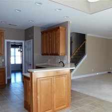 Rental info for $1,895/mo 3 Bathrooms Madison - Ready To Move I...