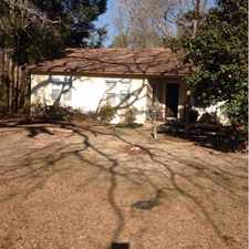 Rental info for Relocate To Bay Minette, Alabama And Stay In Th...