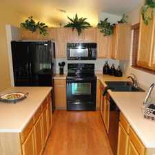 Rental info for Phoenix - 3bd/2bth 1,324sqft House For Rent