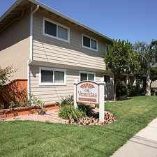 Rental info for 720 Coleman Avenue