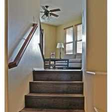 Rental info for Premium Detached Home With Exceptional City And... in the Shady Canyon area