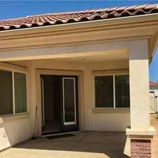 Rental info for SENIOR 55+ Gated And Guard Community. Parking A...
