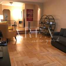 Rental info for W 196th St in the New York area
