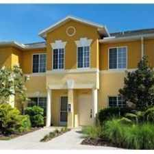 Rental info for 13071 Tigers Eye dr