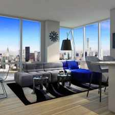 Rental info for NO FEE & CONVERTED 2 BED in the New York area