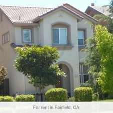 Rental info for 3 Bedrooms Apartment - 2 Story Home In TUSD.