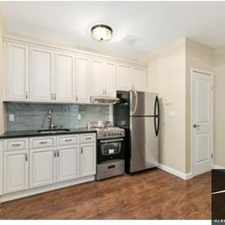 Rental info for 141-35 82nd Dr #2 in the Briarwood area