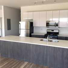 Rental info for 2700 W. North Ave