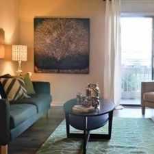 Rental info for Meridian at Hamilton Place in the Chattanooga area
