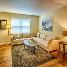 Rental info for Northshore Village in the Chattanooga area