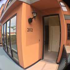 Rental info for 10625 Kingsway Northwest #202 in the Spruce Avenue area