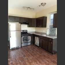 Rental info for 1544 W Wabansia in the Chicago area