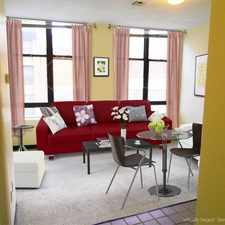 Rental info for This great 2 bed, 1 bath sunny apartment is located in the Chinatown area on Essex St. close to many amenities in Boston... in the Chinatown - Leather District area