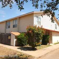 Rental info for 1304 Covey Lane - A