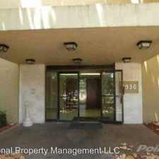 Rental info for 6930 NW 186 St Unit 108 Miami-Dade