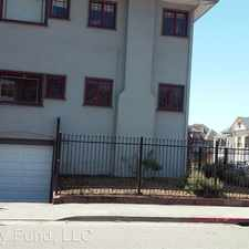 Rental info for 3334 Martin Luther King Jr Way in the Pill Hill area