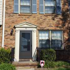 Rental info for 6306-G Old Pineville Road in the Montclaire South area